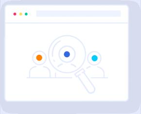 Funnel Visiting User