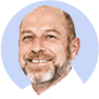 Larry Alexander, leadPops Customer