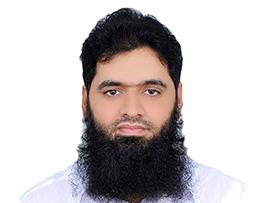 Muhammad Nouman, Senior Software Engineer at leadPops